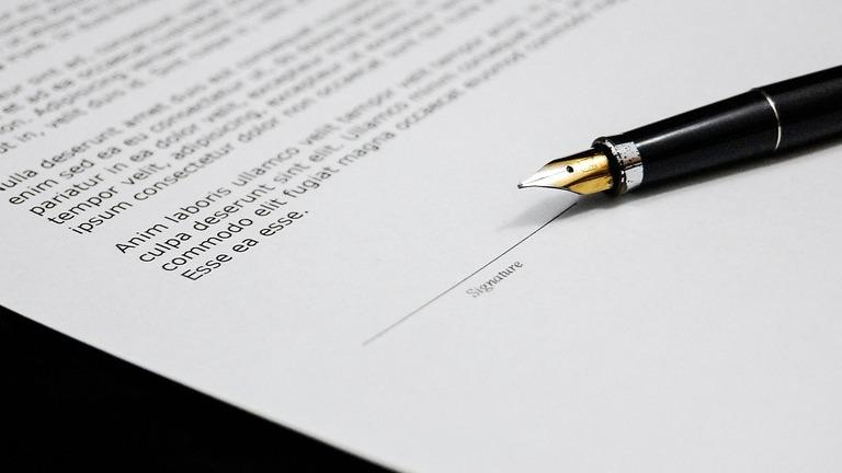 sample cover letter for a human resources professional
